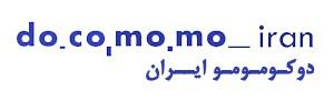 دوکومومو ایران