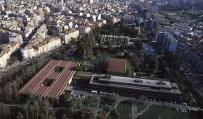 چهاردهمین کنفرانس دوکومومو در سال 2016 در لیسبون پرتغال برگزار خواهد شد.